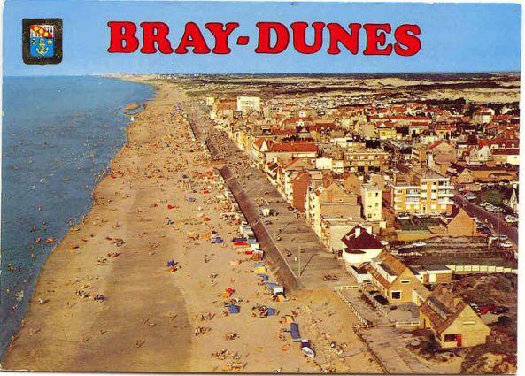 bray-dunes-sm71