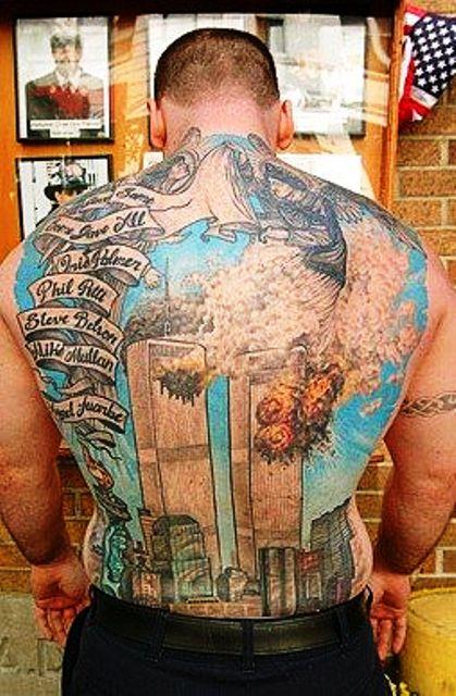 772-911-tattoo