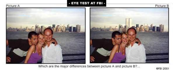 Eyetest_at_FBI