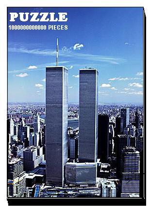 WTC_Puzzle