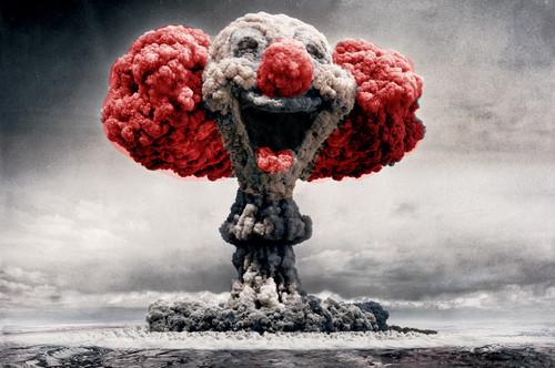 drole-bombe
