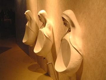 Photo_Dessin_Bd_Humour_Gag_Rire_Drole_Canulard_Blague_Urinoirs_Vatican