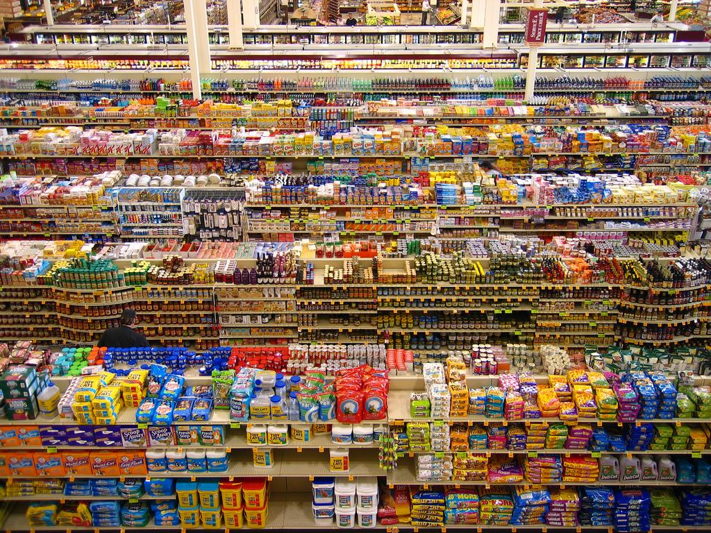 رَمَضَان رِحْلَة الْرُّوْح إِلَى الْلَّه supermarket-1229077246.jpg