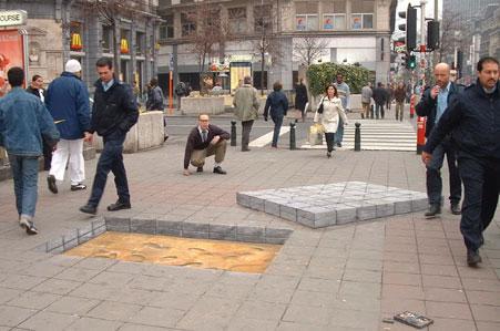julian-beever-chalk-illusion