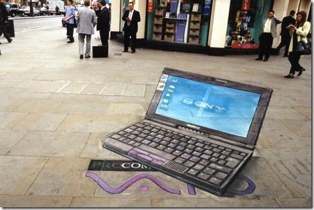 julian-beever-laptop