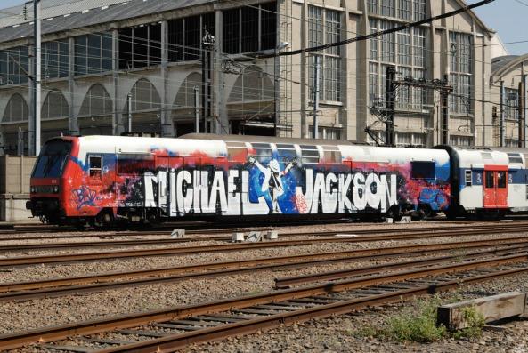 Michael-Jackson-graf
