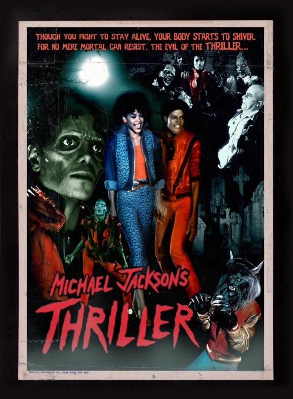 Michael_Jackson__s_Thriller__by_smalltownhero