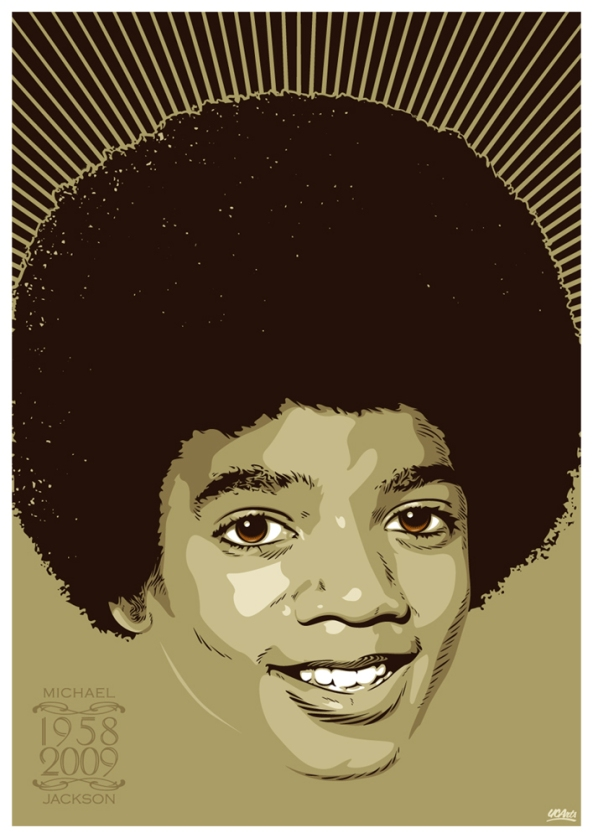 Michael_Jackson_by_UCArts