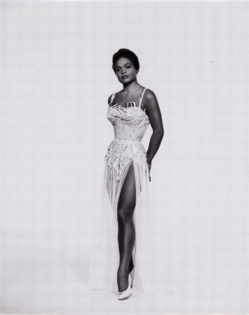 eartha-kitt-posters