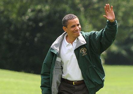 Obama-fait-son-entree-dans-le-dictionnaire-d-argot-americain_closer_news_xlarge