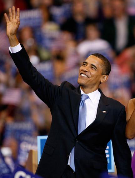 usa_elections_obama_stpaul432
