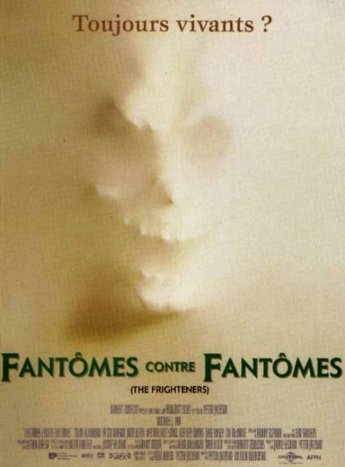 fantomes-contre-fantomes-the-frighteners-29-01-1997-19-07-1996-1-g