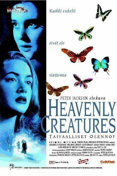 Heavenly-Creatures