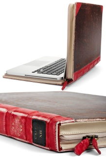 macbook_book