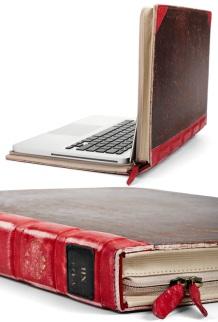 macbook_book