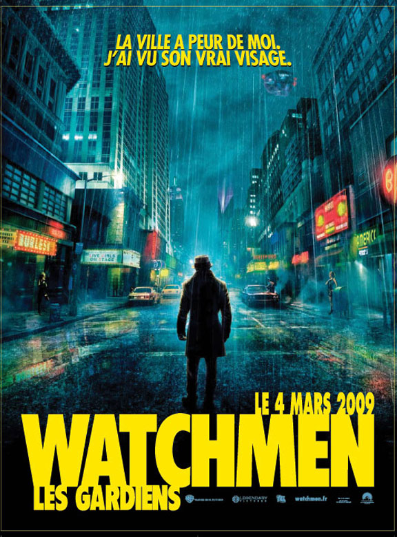 http://zanybao.files.wordpress.com/2010/06/01811626-photo-affiche-watchmen-les-gardiens.jpg