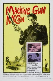 machine_gun_mccain_poster_01