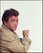 peter-falk-as-detective-columbo-playback-image-6