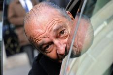 0603_jacques_chirac_proces_mairie_paris_inside2