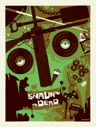 062410TomWhalenShaunOfTheDead