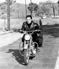 Annex - Presley, Elvis (Roustabout)_01