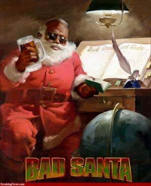 Bad-Santa-45825