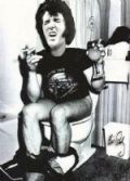 Constipated-Elvis-----71313