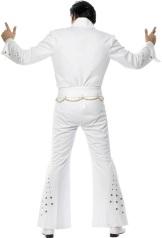 deguisement-elvis-presley-de-luxe-blanc-homme_1