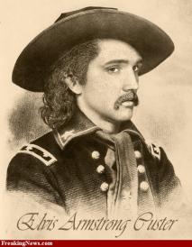 Elvis-Custer-25928