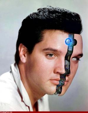 Elvis-Robot-25956