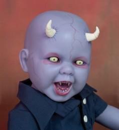 evil-dolls-02