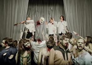 exclusive-see-our-shaun-of-the-dead-photoshoot-00-800-75.jpg