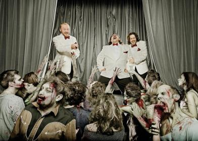exclusive-see-our-shaun-of-the-dead-photoshoot-800-75.jpg