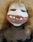 gothic-horror-doll