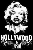 Hollywood-is-dead-Matt-Busch-affiche-exposition