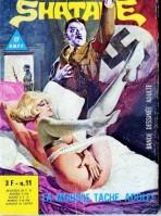 KILLING-JOKE-by-Ludo-Z-Man