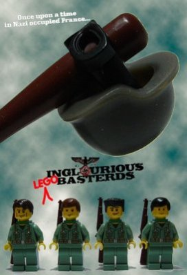 lego_posters_10