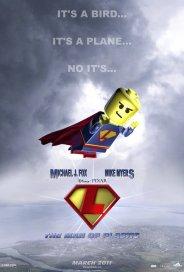 LegoMan_Movie_Poster_v_2_by_ryansd