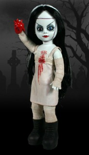 living-dead-doll-bride-of-valentine1