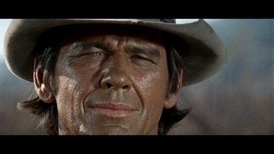 Films préférés  Once_upon_a_time_in_the_west_charles-bronson