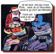 pere-noel-est-une-ordure-300x289