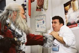 photo-Very-Bad-Santa-Santa-s-Slay-2005-2