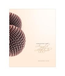 Samantha Fox New_Album