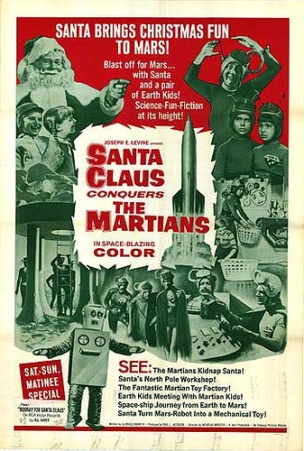 santa-claus-conquers-the-martians-poster
