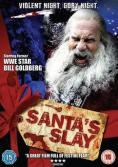 santa-slay-aff