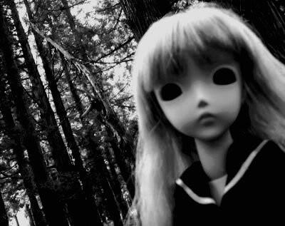 scary_dolls2