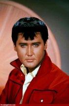 Symmetric-Elvis-Presley--58479