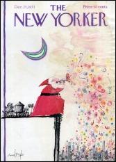 RonaldSearle_NewYorker_1971-12-25