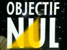 Les Nuls Objectif Nul 2