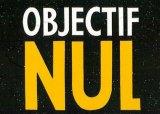 Les Nuls Objectif Nul 3